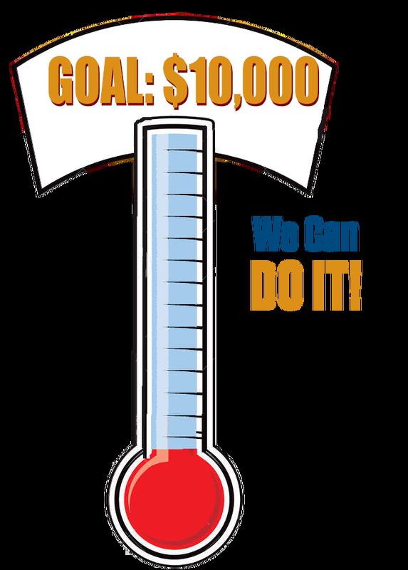 Fundraiser clipart pto.  fall fundraising drive