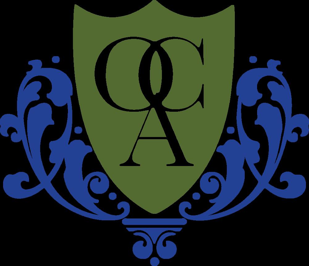 Ozarks christian academy . Fundraiser clipart religious school