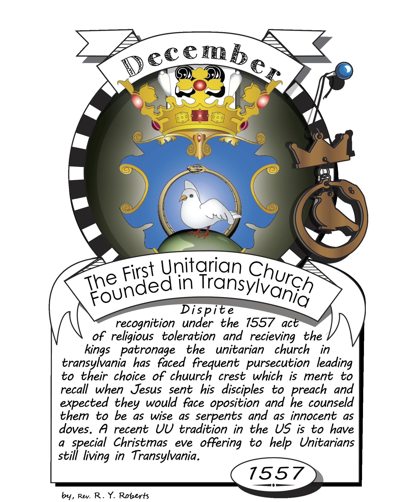 December uua org twentysecond. Fundraiser clipart religious school