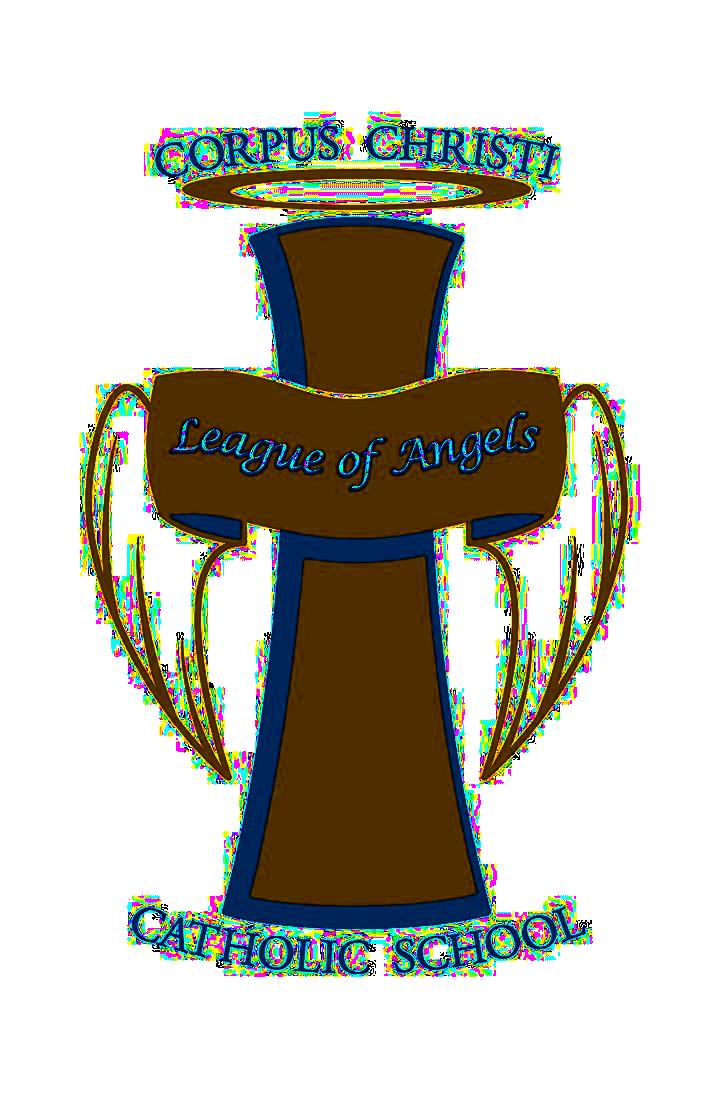 Fundraiser clipart religious school. Corpus christi catholic church