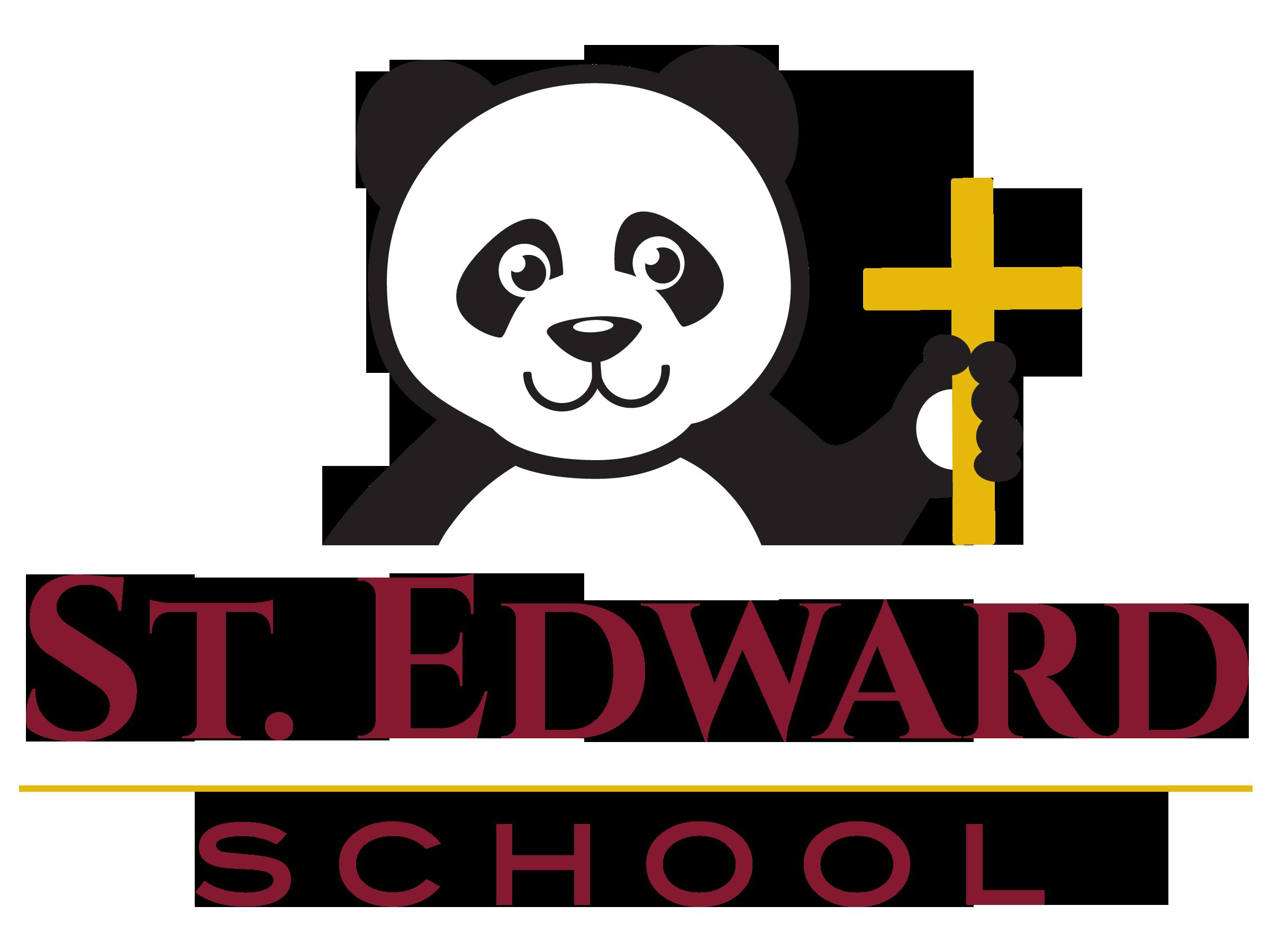 Fundraiser clipart religious school. Church ses pandas est