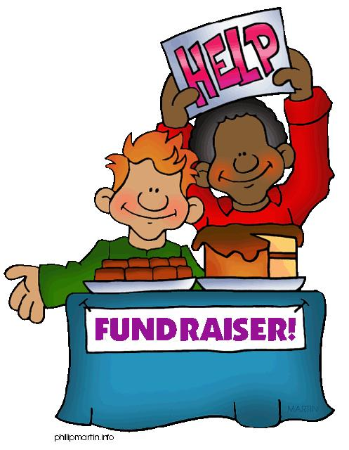 Fundraising clipart youth fundraiser. Free building cliparts download