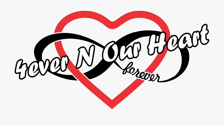 Fundraiser clipart started. Fundraising mone heart cliparts
