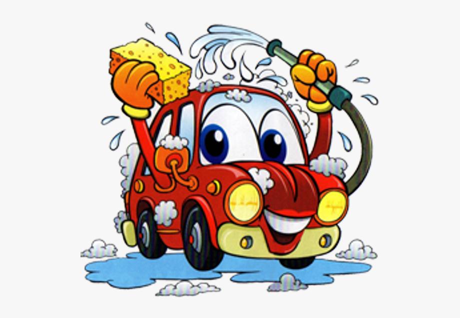 Cheerleader car wash free. Fundraiser clipart started