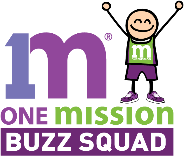 Missions clipart team achievement. One mission