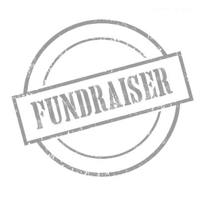 Fundraiser clipart transparent background. Png free images