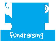 fundraiser clipart transparent background