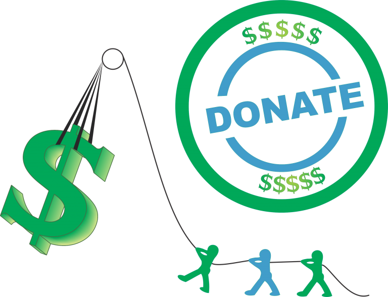 Fundraiser clipart transparent background. Download fundraising free png