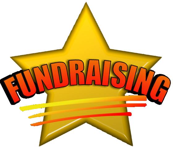 Free fundraising church volunteer. Fundraiser clipart upcoming event