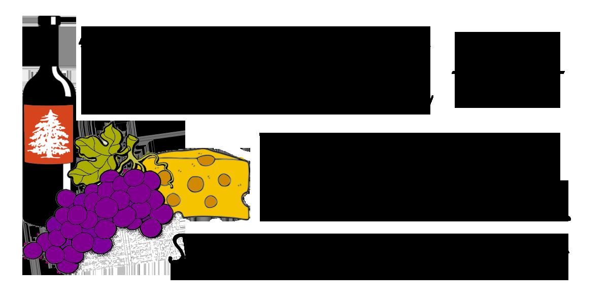 Fundraiser clipart upcoming event. Taste of dena altadena