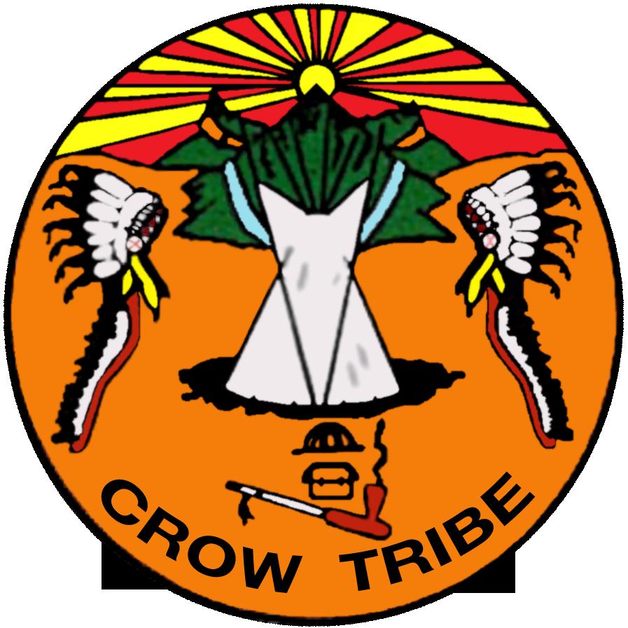 Application centennial crow. Fundraiser clipart vendor fair