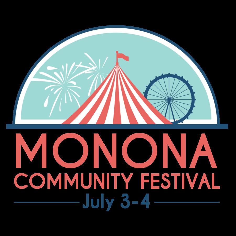 Taste monona community festival. Fundraiser clipart vendor fair