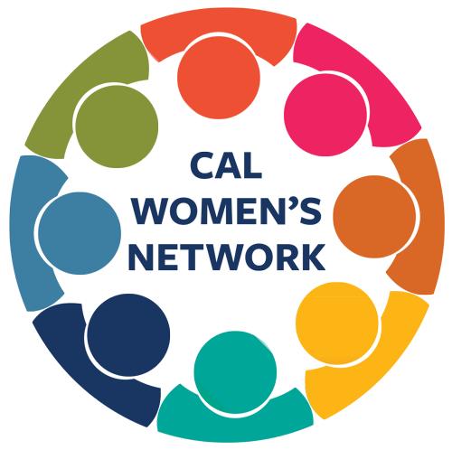 Fundraiser clipart womens meeting. Cal women s network