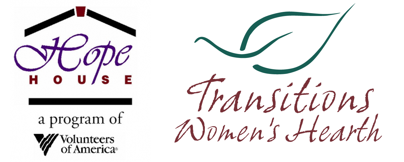Fundraiser clipart womens meeting. Transitions get involved spokane