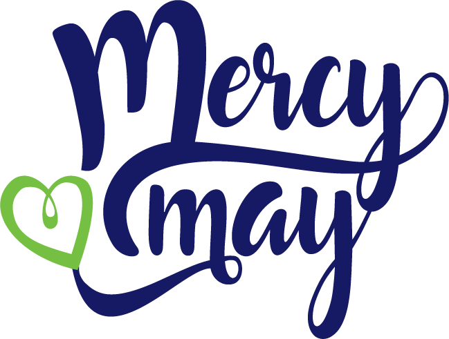 Fundraiser clipart works mercy. Join us to deliver