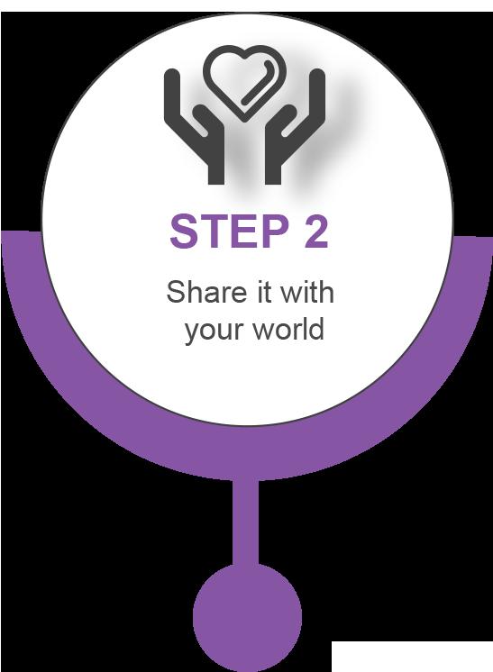 Simplygiving online fundraising across. Fundraiser clipart works mercy