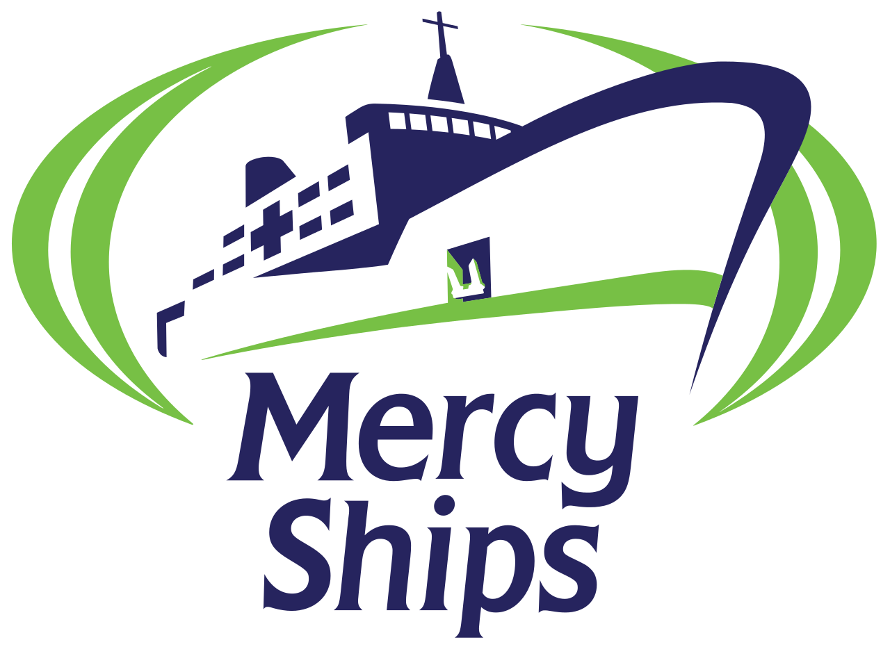Planet clipart mercy. Partners