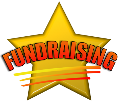 Download free png transparent. Fundraising clipart
