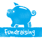 Fundraising clipart. Png transparent images all