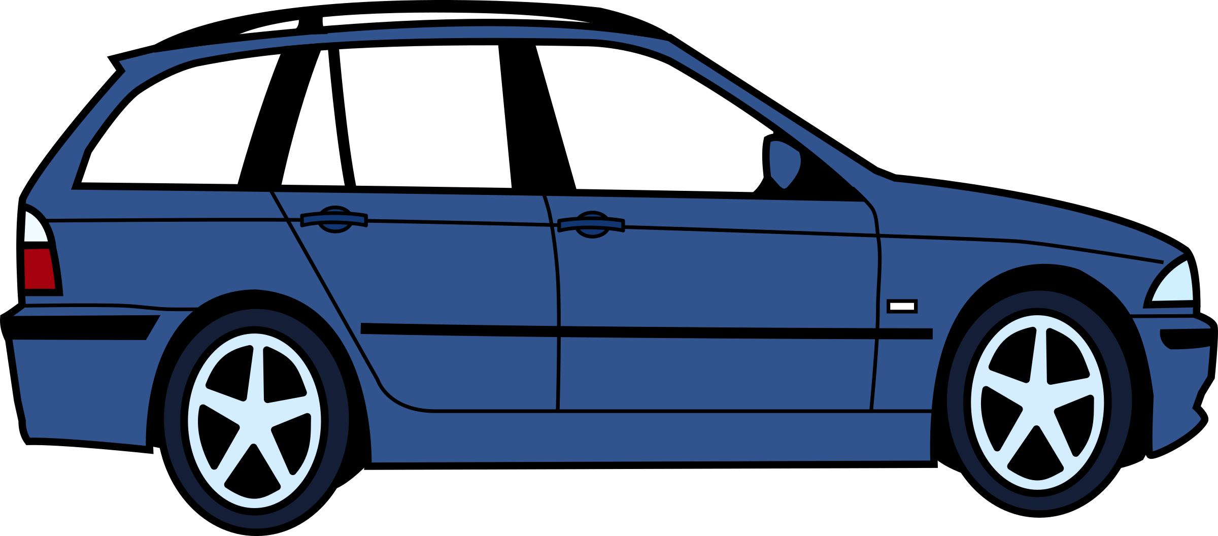 Fundraising clipart animated. Car animation free download