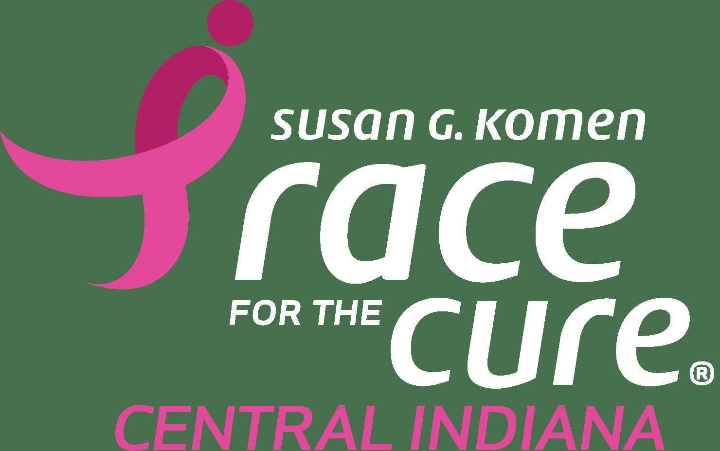 Race clipart result. Susan g komen dallas