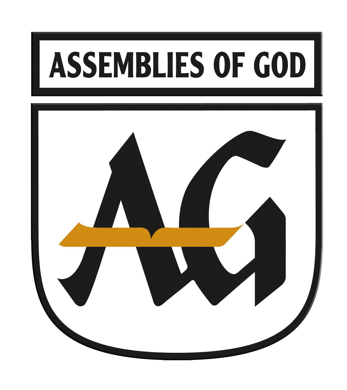 Newsletters assembly of god. Fundraising clipart church newsletter