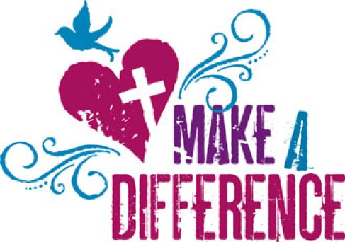 Fundraising clipart church volunteer. Free download
