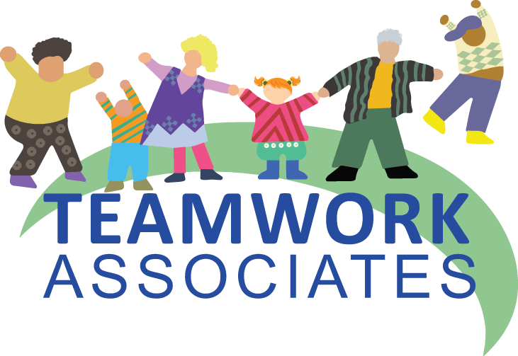 Welcome to fundraising fun. Teamwork clipart consultancy