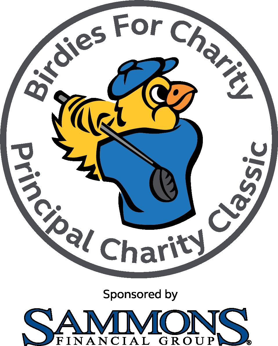 Blue ribbon blog iowa. Fundraising clipart dollar notes
