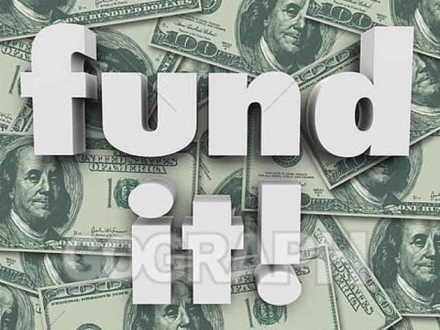 Free download clip art. Fundraising clipart dollar notes