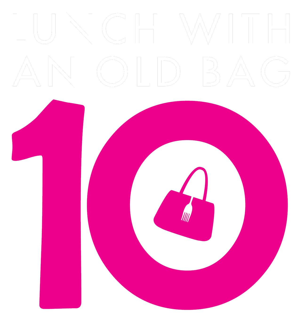 Fundraising clipart lunch money. With an old bag