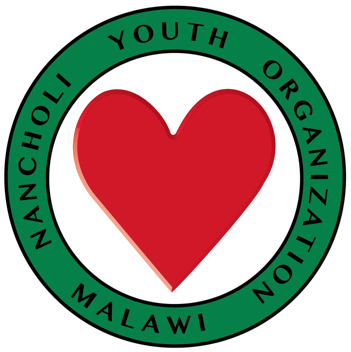 Uk fundraisers nancholi organization. Fundraising clipart youth fundraiser