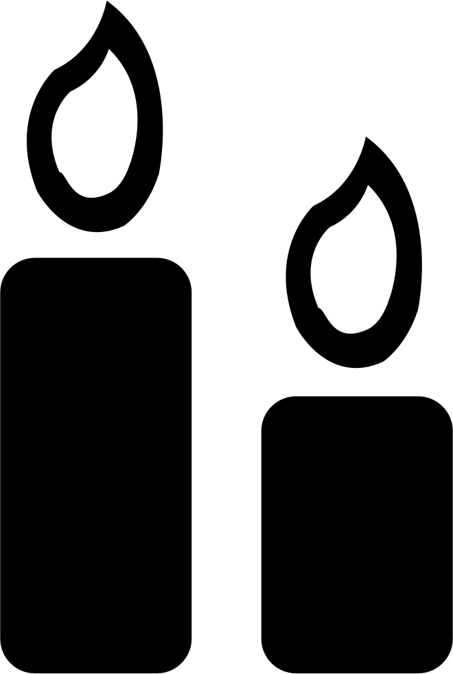 Svg png icon free. Funeral clipart accent