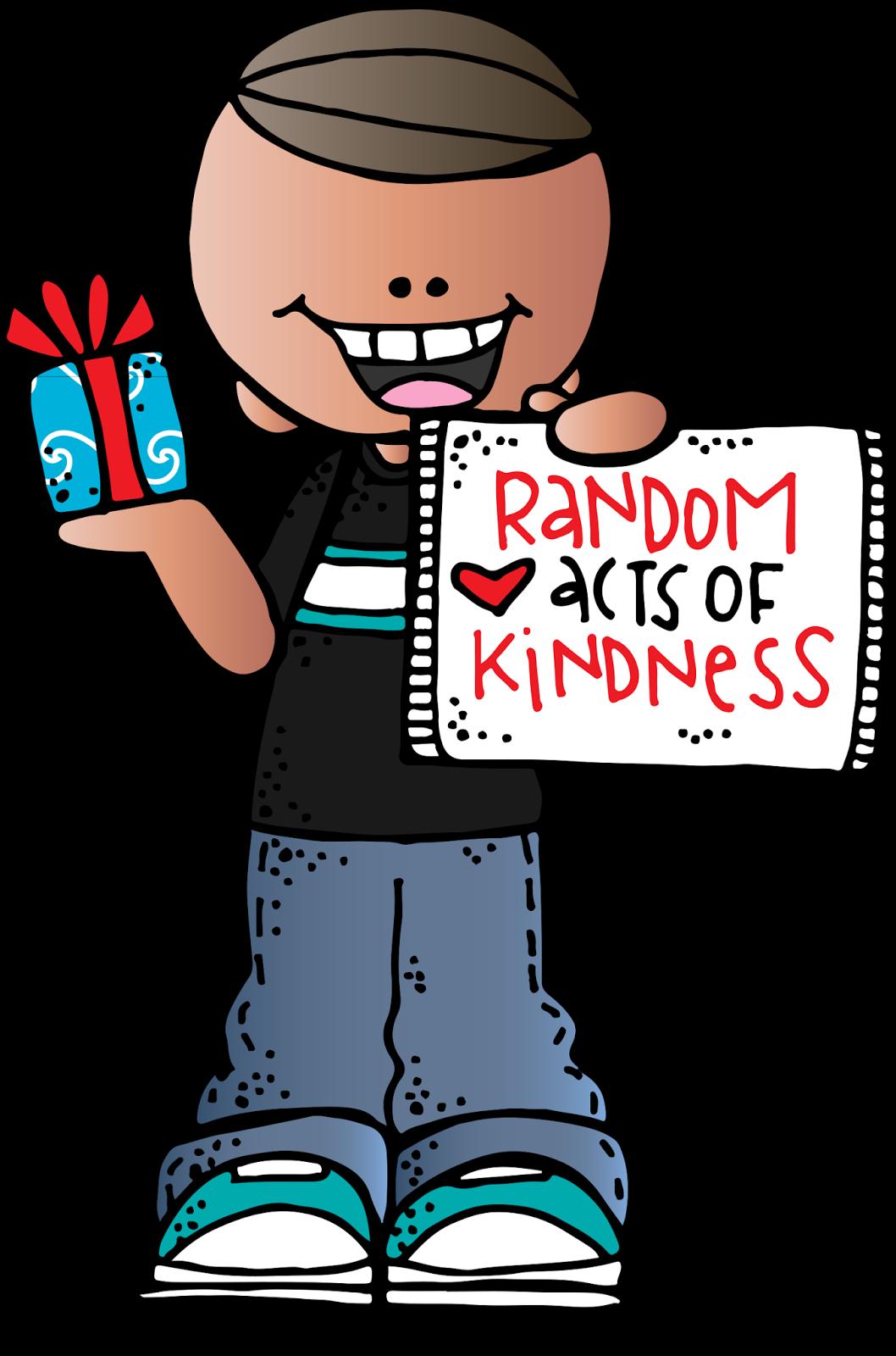 Resultado de imagen para. Lds clipart kindness