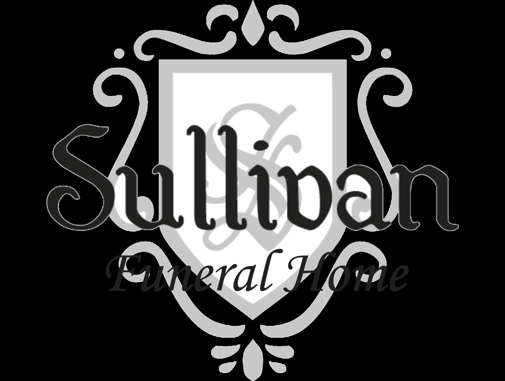 Graveyard clipart funeral. Sullivan home marshall tx