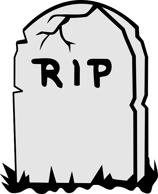 Funeral clipart catholic funeral.  collection of transparent