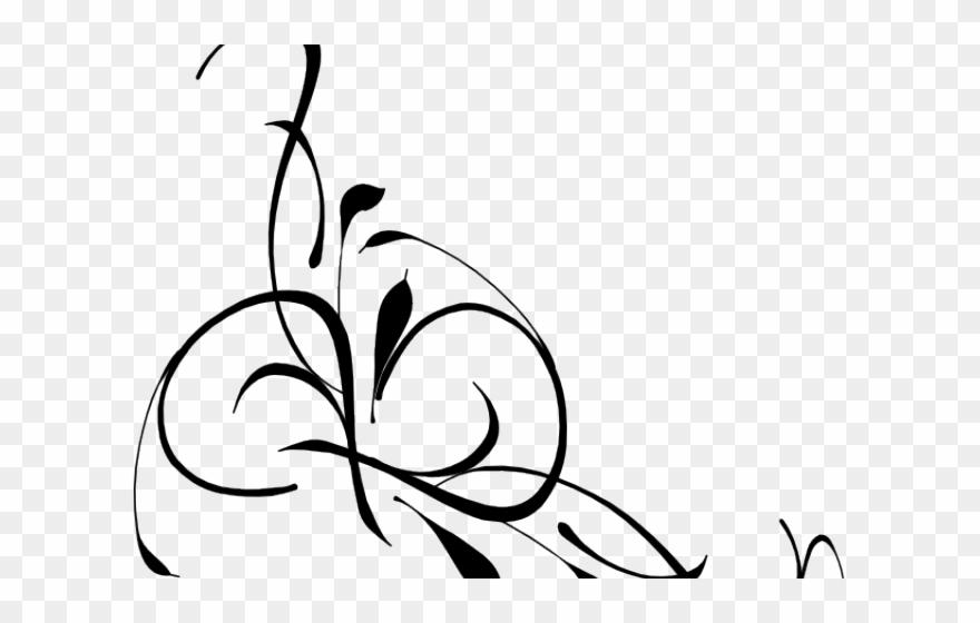 Dove roman flower clip. Funeral clipart catholic funeral
