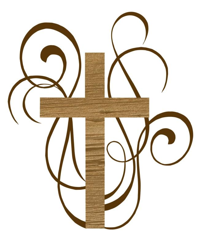 Funeral clipart catholic funeral. Ministry ministerio de funerales