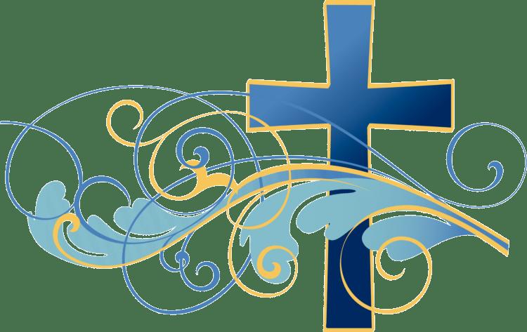 Spiritual frames illustrations hd. Funeral clipart celebration life
