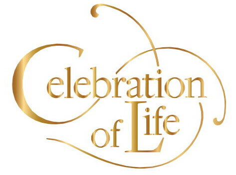 Sfc home serenity chapel. Funeral clipart celebration life