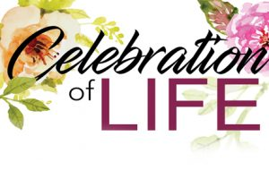 Funeral clipart celebration life. Of cool cliparts stock