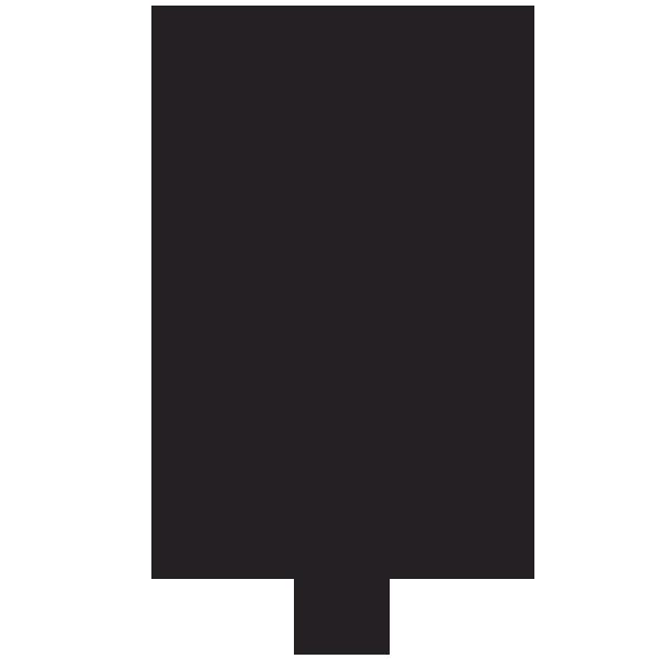 Funeral clipart cross. Obituaries scott huskins all