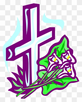 Funeral clipart doomed. Free png clip art
