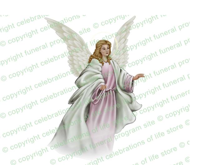 Funeral clipart faith. Angel clip art light