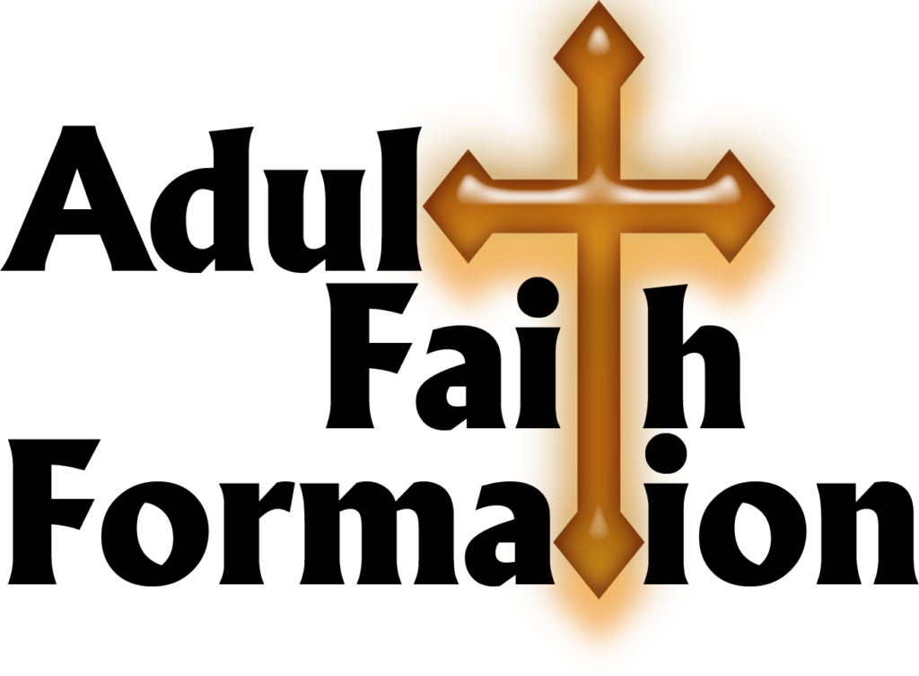 Catholic formation views downloads. Funeral clipart faith