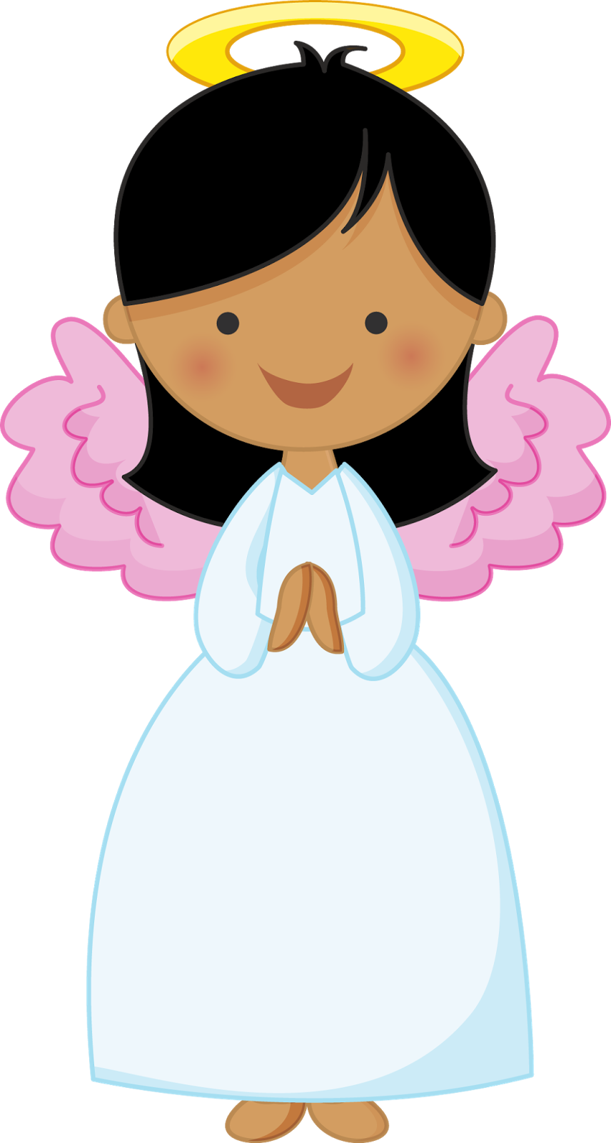 Ibo cso dqqabh png. Funeral clipart first communion