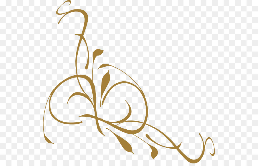 Funeral clipart funeral background. Floral flower png download