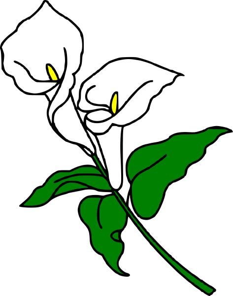 Free bouquet cliparts download. Funeral clipart funeral flower