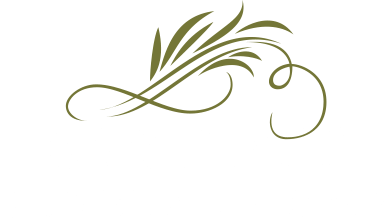 Funeral clipart funeral home. Our massachusetts bartlett