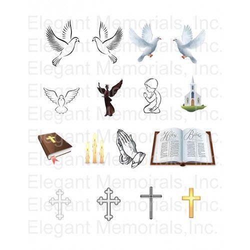 And memorial vol funerals. Funeral clipart funeral program